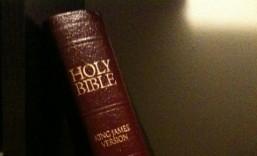 cropped-bible.jpg